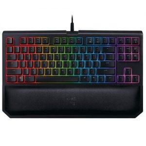 comprar teclado razer blackwidow