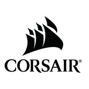 comprar teclado corsari oferta
