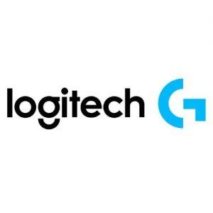 comprar teclado gamin logitech
