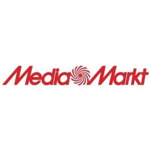 comprar teclado gamin media mark economico